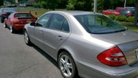 Mercedes - benz - 2005 Ashburn, 20147