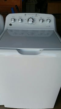 Washer and dryer 500 OBO  Tucson, 85742