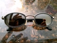 Maui jim sunglasses . Chicago, 60655