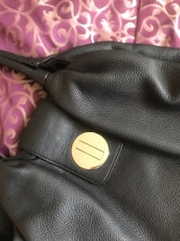 Leather Kate Spade bag  Washington, 20024