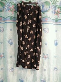 Skirt by Clio size m South Bend, 46628
