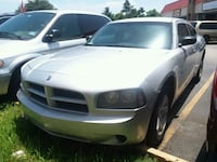 Dodge - Charger - 2009 Lauderdale Lakes
