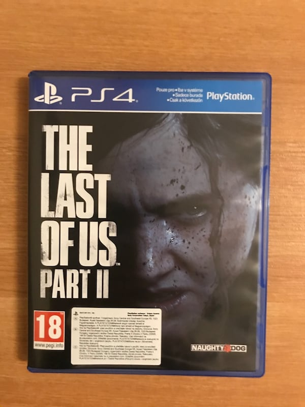 The last of us part 2 türkçe dublaj 5578a241-395b-48b0-9162-5ada1d4885da