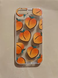 Casery iPhone 6S Case