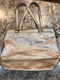 Fossil Purse Stephens City, 22655