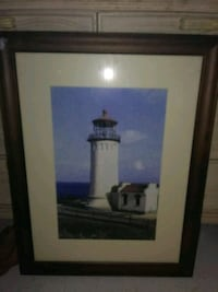 Lighthouse picture Warwick, 02889