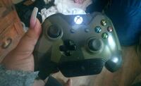 Xbox 1s limited edition game controller Denver, 80219