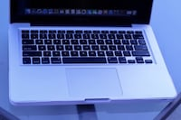 """MacBook Pro 13"""" Mid 2010, 500 GB HDD, Core 2 Duo Vancouver"""
