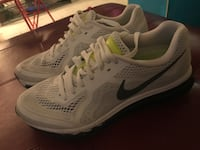 Nike Air max shoes New York, 10312