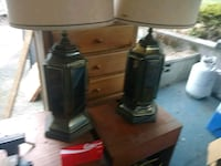Lamps  Federal Way, 98003
