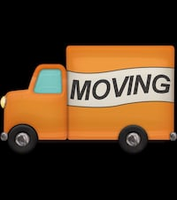 CHEAP AND FAST MOVING / FURNITURE DELIVERIES Port Coquitlam
