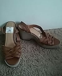 Brand new shoes Maryland, 20737