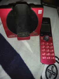 VTech house phone  Wichita, 67212