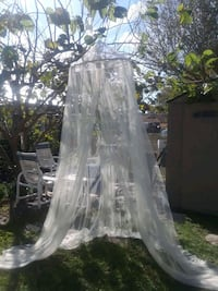 Mosquito  Net Port St. Lucie, 34983