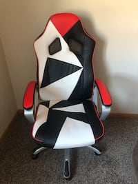 Gaming Chair Minot, 58703