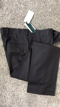 Perry Ellis Dress Pants Abingdon, 21009