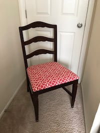 2 Chairs Thomasville furniture  23 km