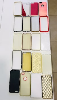 fundas iPhone 6 Palma, 07008