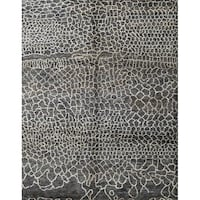 New hand made area rug Mississauga, L5M 7M8