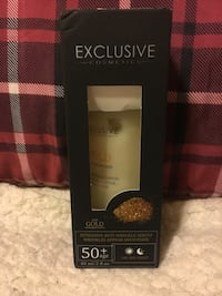 Exclusive cosmetics anti-wrinkle serum with gold nanoparticles Arlington, 22204