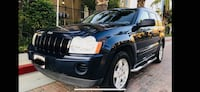 Jeep - Grand Cherokee - 2005 Whittier, 90605