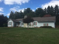 House for Rent Massillon, 44646