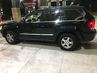 Jeep - Grand Cherokee - 2006 Philadelphia