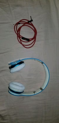 Beats Solo HD headphones  Halifax, B3S 0C4