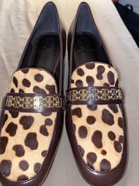 Authentic Brand new Tory Burch dress shoes (FINAL PRICE) Toronto, M3A 2G4