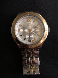 Men's Guess watch West Covina, 91790