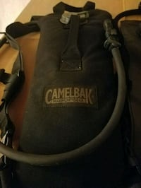 CamelBak,never used with extra filter  Oxon Hill, 20745