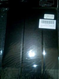 Cover Samsung tab 9.7 nuovo Thiene, 36016