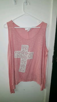 Pink Blouse Cookeville, 38506
