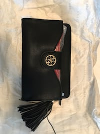 Brand new guess cross body Guelph, N1L 1N7