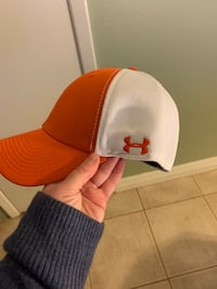Brand new Under Armour hat Tampa, 33613