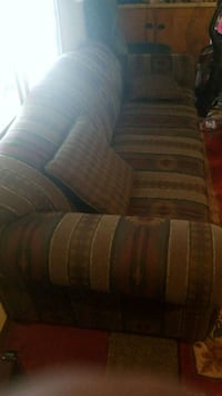 couch San Marcos, 92078
