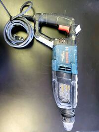 Hammer Drill Bosch Houston, 77042