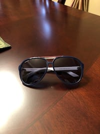GUCCI aviator sunglasses  Vaughan, L6A 3N9
