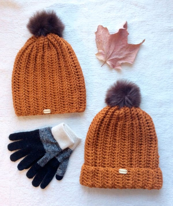 Wool Hat for Adults ( by handmade ) 27efc8db-dc2b-46aa-a13f-295572a98853