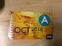 Adult October Buspass Edmonton, T5H 4R8