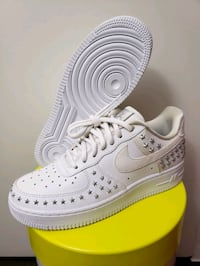 Nike AF1 All Star Women's size 7 Mississauga, L5V 2X4