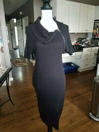 A.n.a. Sweater Dress Sz M Renton, 98059