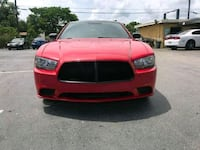 Dodge - Charger - 2013 Lake Worth, 33460