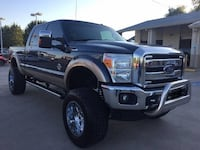 2014 Ford F-250 Super Duty Tomball