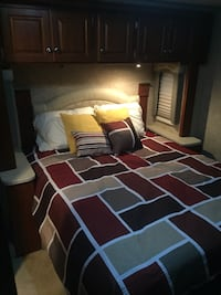 Motor Home  Knoxville, 37918