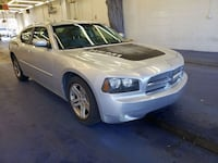 2006 Dodge Charger R/T Temple Hills