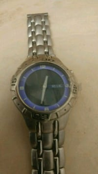 Relic watch Atwater, 95301
