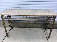 Console  table Chicago, 60623