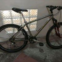 KHS Alite 500 Mountain Bike Barrie, L4M 2K1