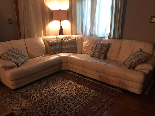 3 piece sectional set  1